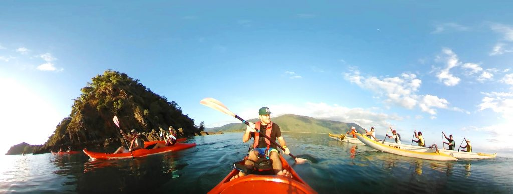 #radtimes kayaking 360fly 4k FB