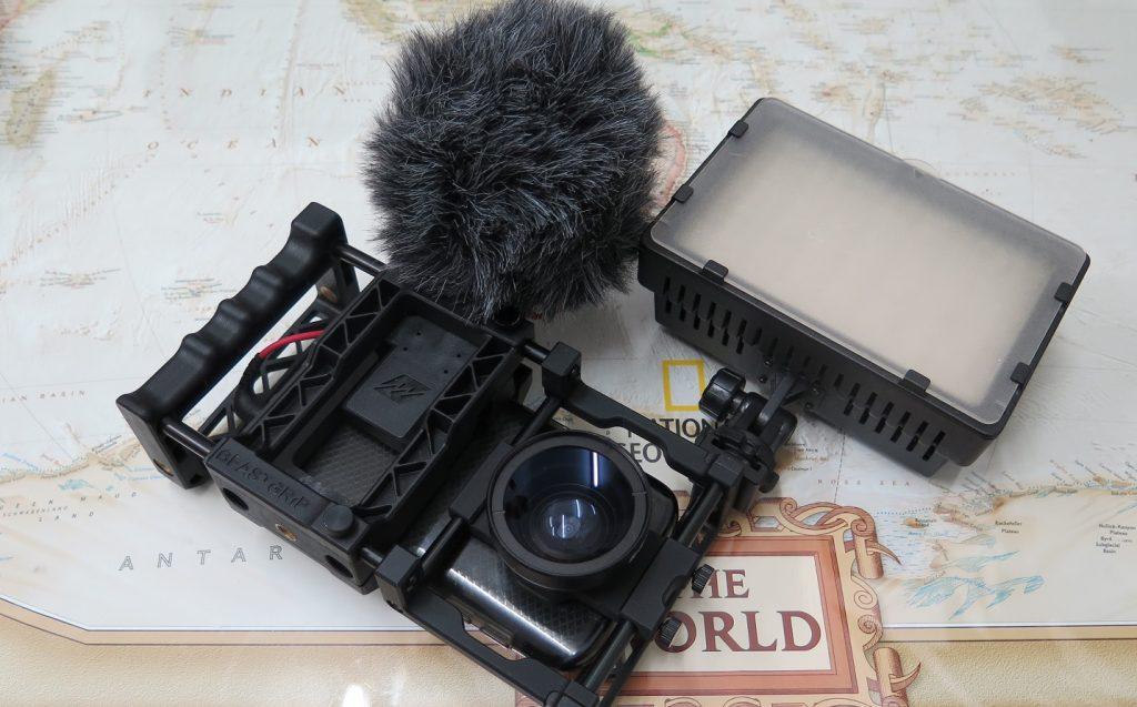 phone-camera-rig